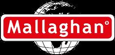 mallaghan_logo_standard.png