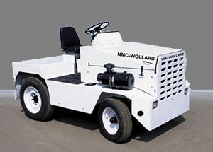 Model-60-Baggage-Tractor.jpg