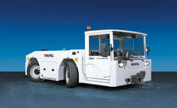 trepel-airport-equipment-aircraft-tractor-challenger-150-01