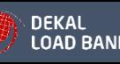 DEKAL LOGO - BLUE_edited_edited_edited.png