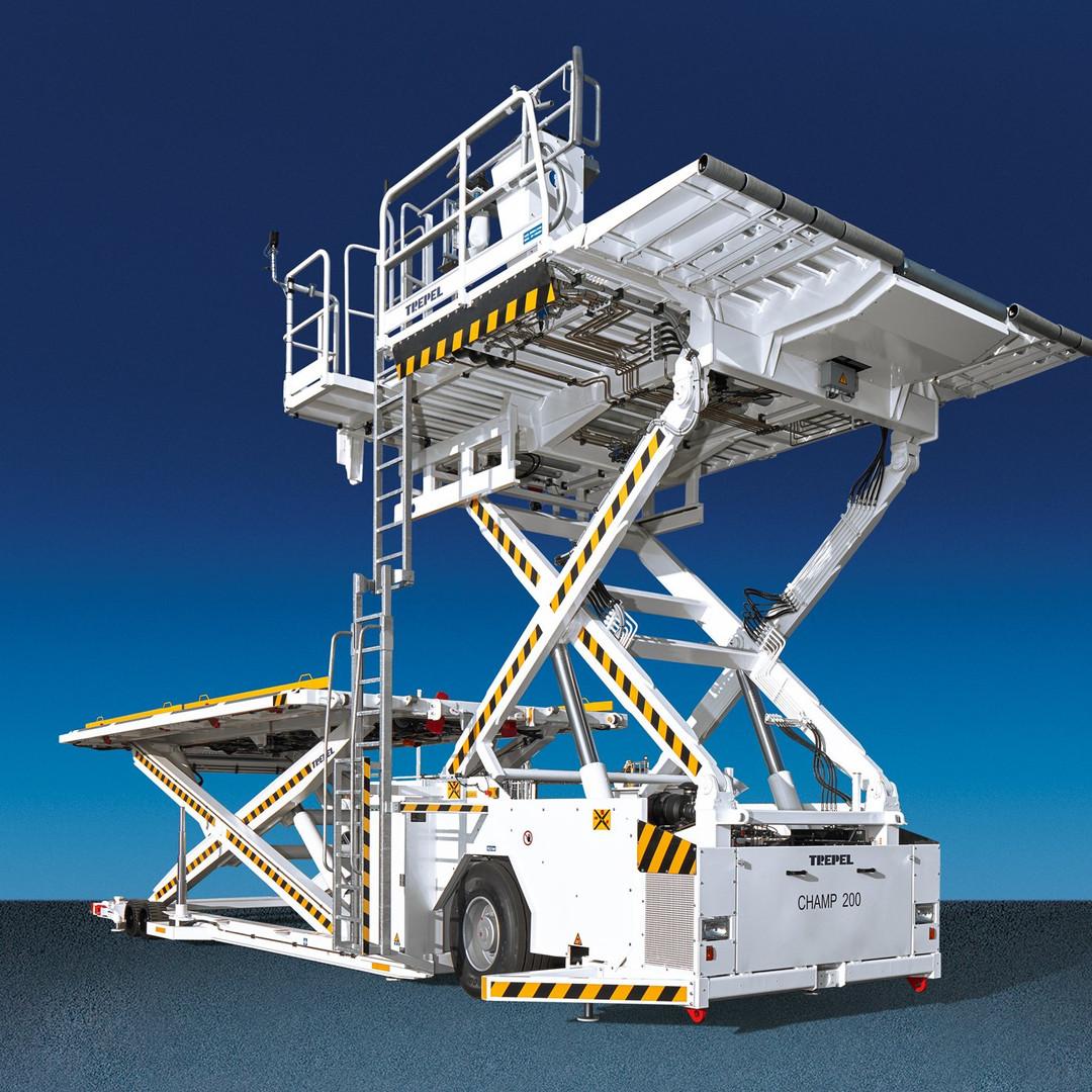 trepel-airport-equipment-cargo-high-load