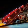 Fire-Rescue-Stair03.jpg
