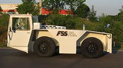 M400_FSS(1)