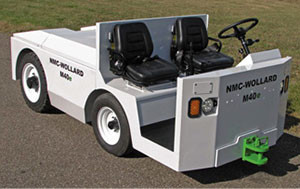 Model-40-Tow-Tractor-Utility-Vehicle.jpg