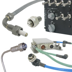 Products-Ovr-Interconnects1-400x400