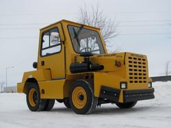 M100.CAB