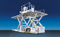 trepel-airport-equipment-cargo-high-loader-champ-70we-neo-01