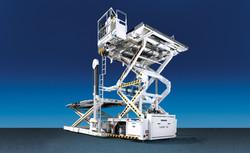 trepel-airport-equipment-cargo-high-loader-champ-140-01