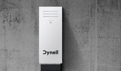 dynell_product-features_dnc_01