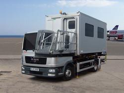 ML4000T-HC