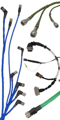 Harnesses-Composit-400x800