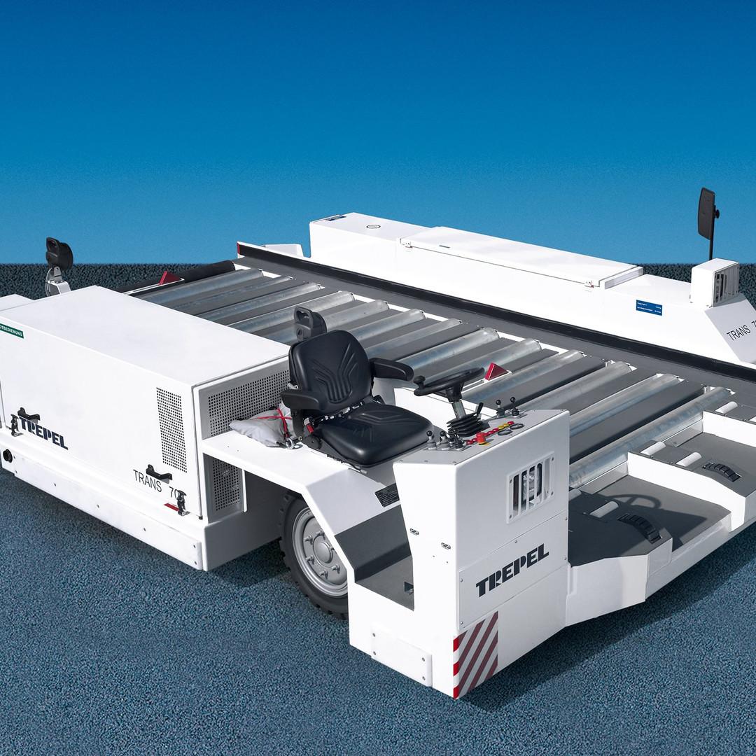 trepel-airport-equipment-loader-transpor