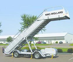 CMPS-170-Narrow-Body-Passenger-Stair