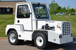 M100+CAB