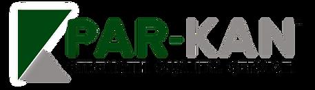 PAR-KAN-Logo.png