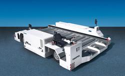 trepel-airport-equipment-loader-transporter-trans-70-01