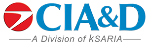 CIA&D Logo.png