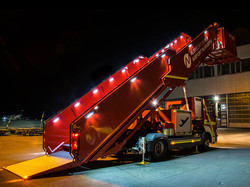 Fire-Rescue-Stair03
