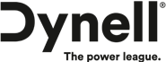 DynellLogo.png