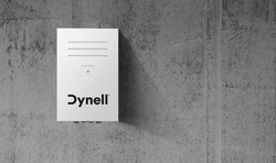 dynell_product-features_dnc_02
