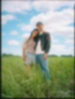 29110007-Edit-2.jpg
