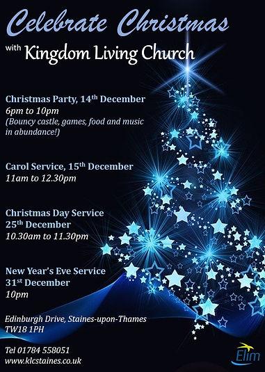 KLC Christmas Flyer.jpg