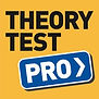 theory.jpg