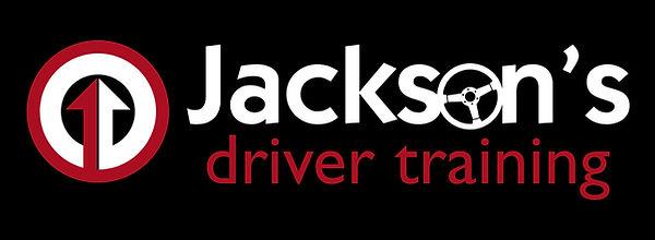 Jacksons driver traning logo final - JPG