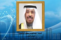 عبدالعزيز البابطين