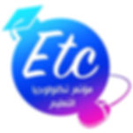ETC LOGO1_edited.jpg