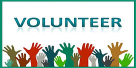 learn-about-concept-volunteering-6-point