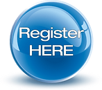 register-button-png-18451.png