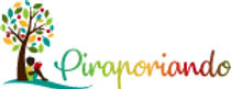 LogoPiraporiando150.jpg