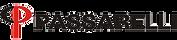 Logo_construtora_transp.png