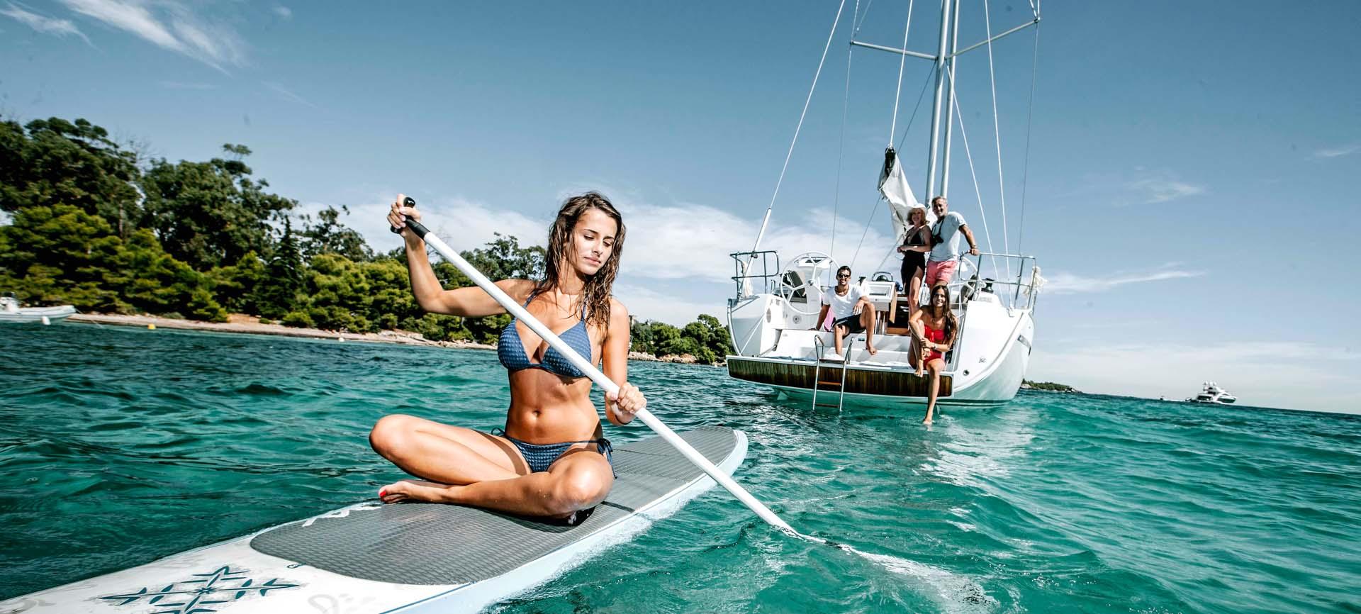 sailingyachts07