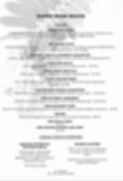 menu pic 1.jpg