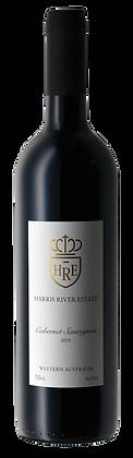 2015 Cabernet Sauvignon Premium