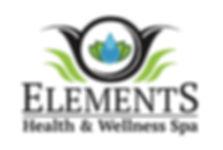 ElementsColorLogo.jpg