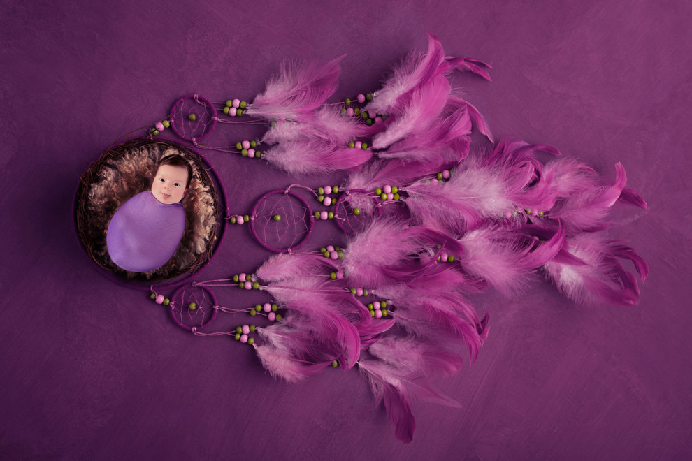 dreamcatcher_pink copy.jpg