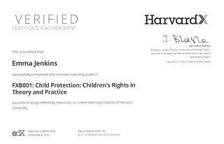 harvard-page-001_edited.jpg