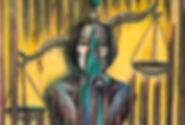 justice_jamye%20santeri_edited.jpg