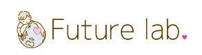 Futurelabロゴ.jpg