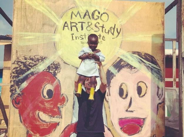 mago005_edited.jpg