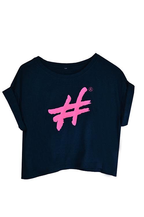 #T-Shirt Women