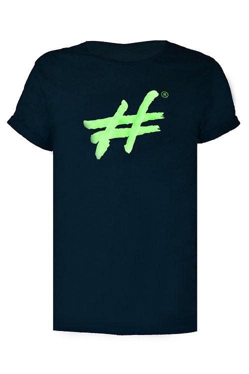 #T-Shirt Men