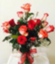 Best Roses_edited.jpg