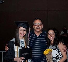 Nader and daughters.jpg