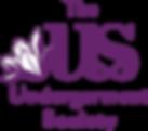 Undergarment_Society_Logo-02.png