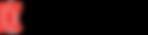 DtF-long-logo-web.png