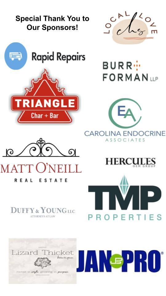 Sponsors (7).jpg